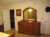 230 26th Ave - Photo 14