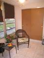 230 26th Ave - Photo 18