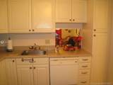 230 26th Ave - Photo 2