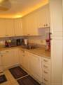 230 26th Ave - Photo 3