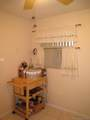 230 26th Ave - Photo 4