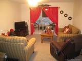 230 26th Ave - Photo 8