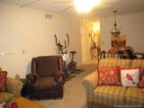 230 26th Ave - Photo 9