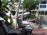 90 Isle Of Venice Dr - Photo 1