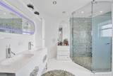 6761 112th Ave - Photo 10