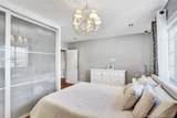 6761 112th Ave - Photo 14