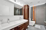 6761 112th Ave - Photo 15