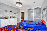 6761 112th Ave - Photo 17
