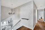 6761 112th Ave - Photo 18
