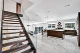 6761 112th Ave - Photo 25