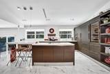 6761 112th Ave - Photo 26