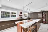 6761 112th Ave - Photo 27