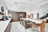 6761 112th Ave - Photo 28