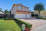 6761 112th Ave - Photo 3