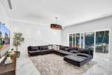 6761 112th Ave - Photo 31