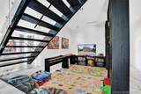 6761 112th Ave - Photo 35
