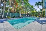 6761 112th Ave - Photo 40