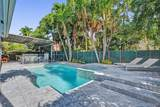 6761 112th Ave - Photo 41