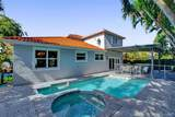 6761 112th Ave - Photo 42