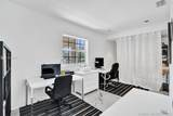 6761 112th Ave - Photo 43