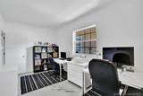 6761 112th Ave - Photo 44
