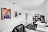 6761 112th Ave - Photo 45