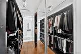 6761 112th Ave - Photo 8