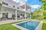 12565 Palm Rd - Photo 24