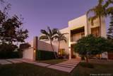 12565 Palm Rd - Photo 3