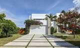 12565 Palm Rd - Photo 8