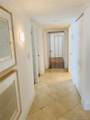 1865 Brickell Ave - Photo 10