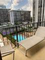 1865 Brickell Ave - Photo 22