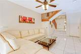 21388 Marina Cove Cir - Photo 14