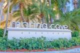 21388 Marina Cove Cir - Photo 2