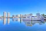 21388 Marina Cove Cir - Photo 32