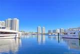 21388 Marina Cove Cir - Photo 33