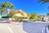 21388 Marina Cove Cir - Photo 34