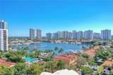 21388 Marina Cove Cir - Photo 7