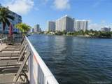 3161 Ocean Dr - Photo 23