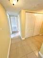 7081 Environ Blvd - Photo 18