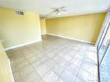 7081 Environ Blvd - Photo 3