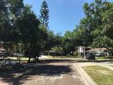 7008 Lakeview Ct - Photo 1