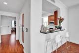 3340 190th St - Photo 15