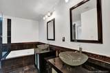 3340 190th St - Photo 20