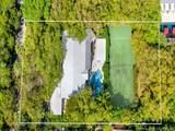 9321 Banyan Dr - Photo 33