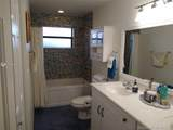 1161 95th Ave - Photo 19