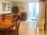 2401 Collins Ave - Photo 11
