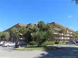4970 Sabal Palm Blvd - Photo 10