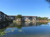 4970 Sabal Palm Blvd - Photo 16