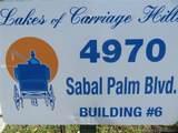 4970 Sabal Palm Blvd - Photo 17